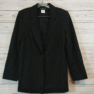 Women's blazer  Size 12P